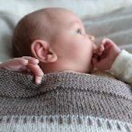 STRIPER_baby_beige_1_600