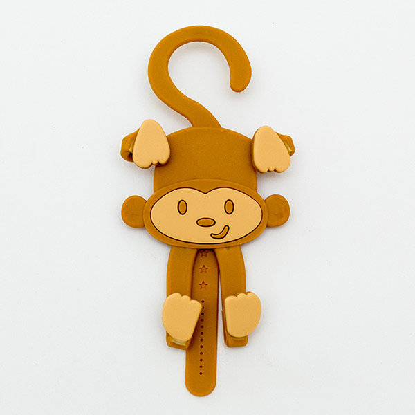 Grippy-Smart-Phone-Holder_Monkey_1_600x600