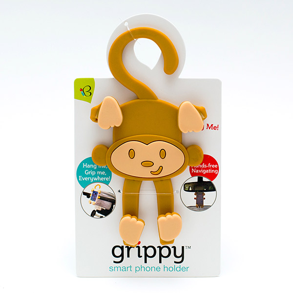 Grippy-Smart-Phone-Holder_Monkey_4_600x600