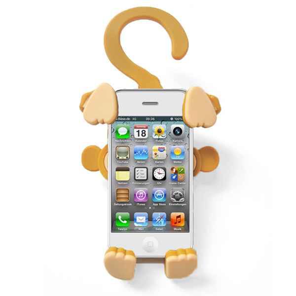 Grippy-Smart-Phone-Holder_Monkey_2_600x600