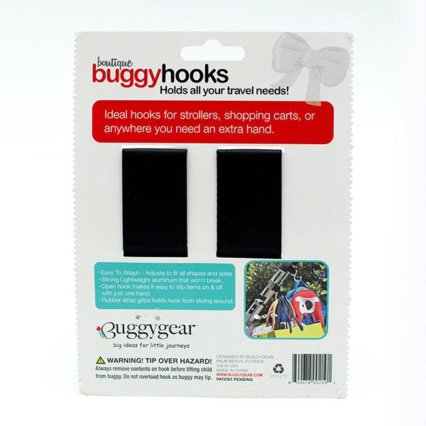 Buggyhooks_black_3_600x600