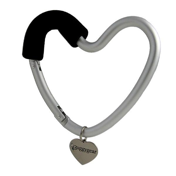 Heart-Shaped-Hook_black_1_600x600
