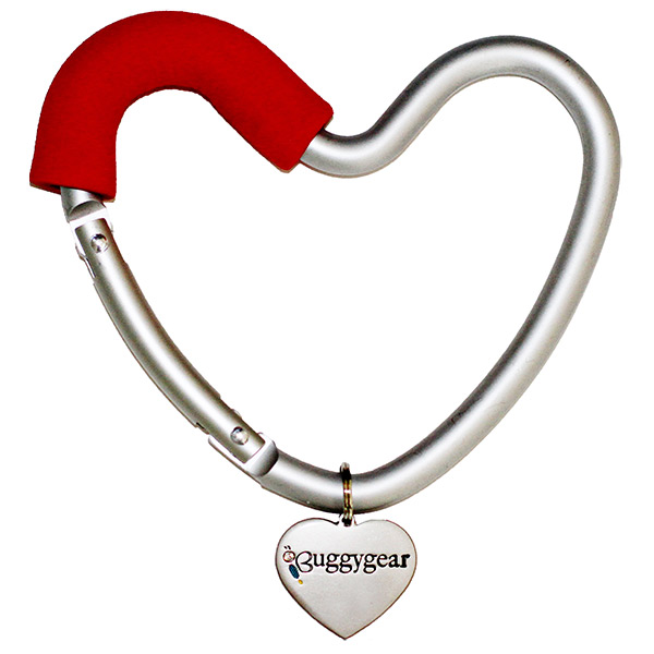 Heart-Shaped-Hook_red_1_600x600