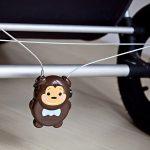 Strollerlock_monkey_4_600x600