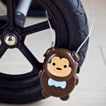 Strollerlock_monkey_3_600x600