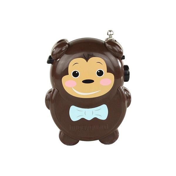 Strollerlock_monkey_2_600x600