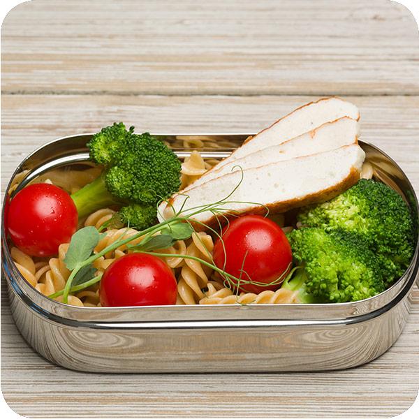 salat_600