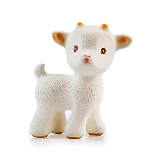 Caaocho_goat_white_600x600
