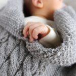 Flette_baby_graa-2_600