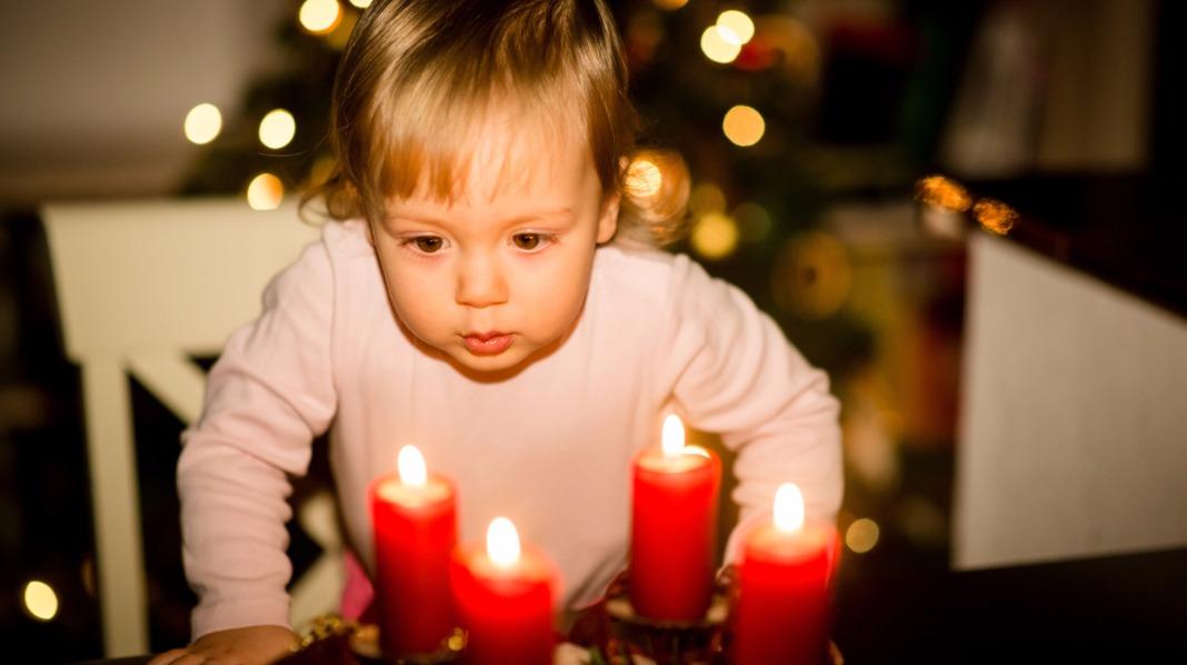 barn_lys_brannfare