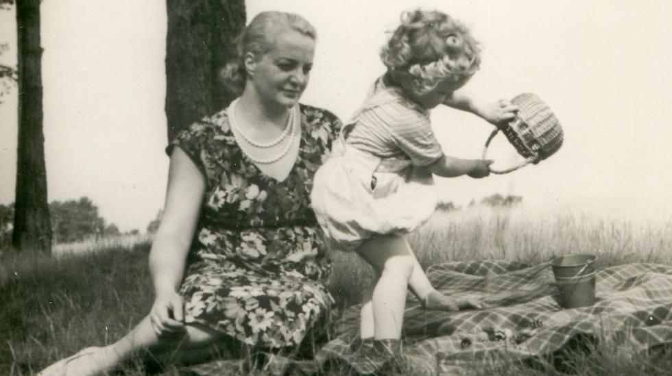 Selv om tidene forandrer seg, er det fire klassiske foreldretyper som går igjen. Illustrasjonsfoto: Shutterstock