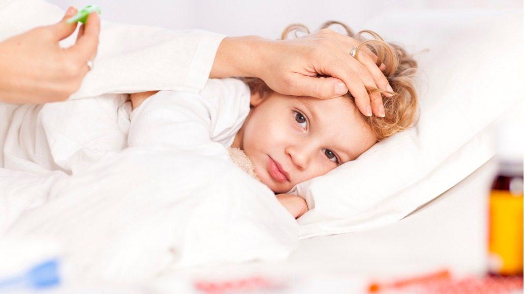 87a1858c1 Sykdom og symptomer | Helse | Familieverden.no