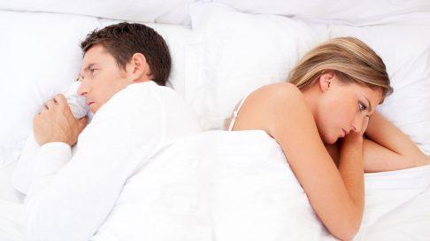 tre dagers regel dating vurderinger