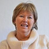 Kristi J. Solheim
