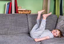 barn_kjede_seg