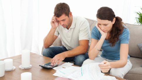 Dating råd leve med foreldre