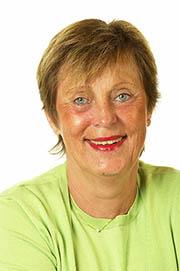 Elisabeth Schönbeck