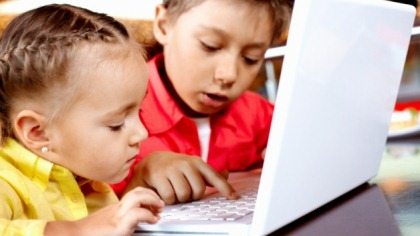 NRK får foreldreknapp på nett-tv