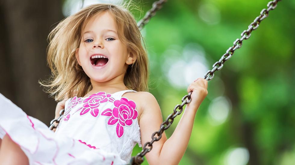 Ill.foto: Shutterstock