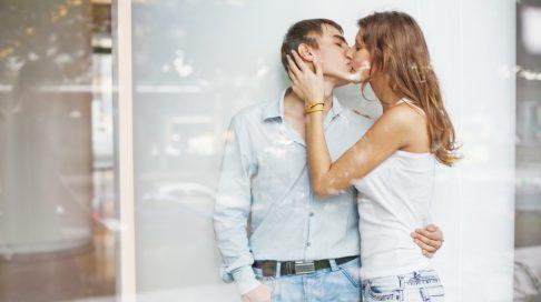 Last ned ost dating byrå Cyrano del 2