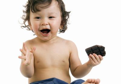 Sukkerkick føles godt - både for store og små. Men blir det verre etterpå?