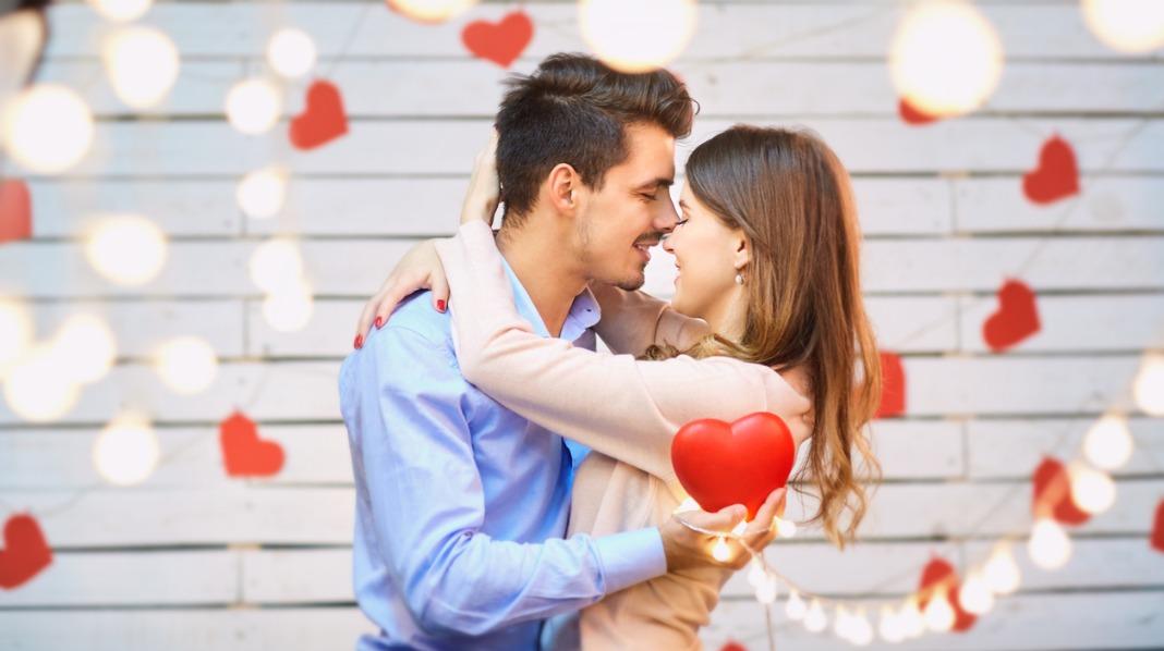 Dating bilder bilder