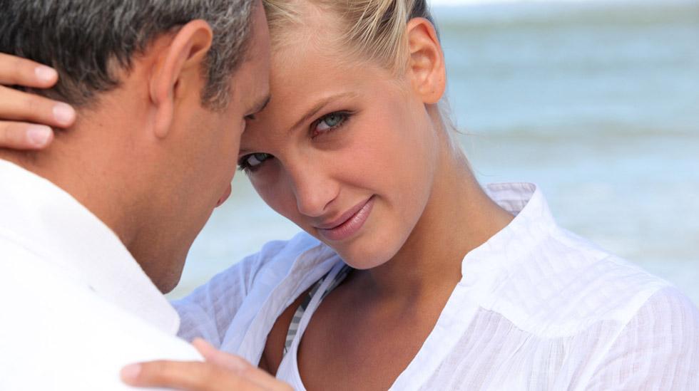 nøyaktigheten av dating Scan 8 uker