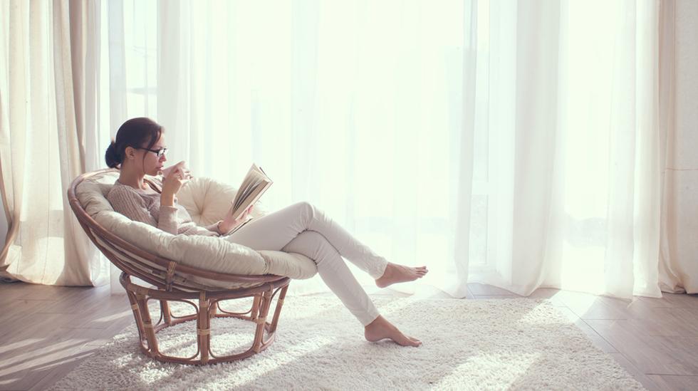 Er slike dager langt unna? Savner du dem? Illustrasjonsfoto: Shutterstock