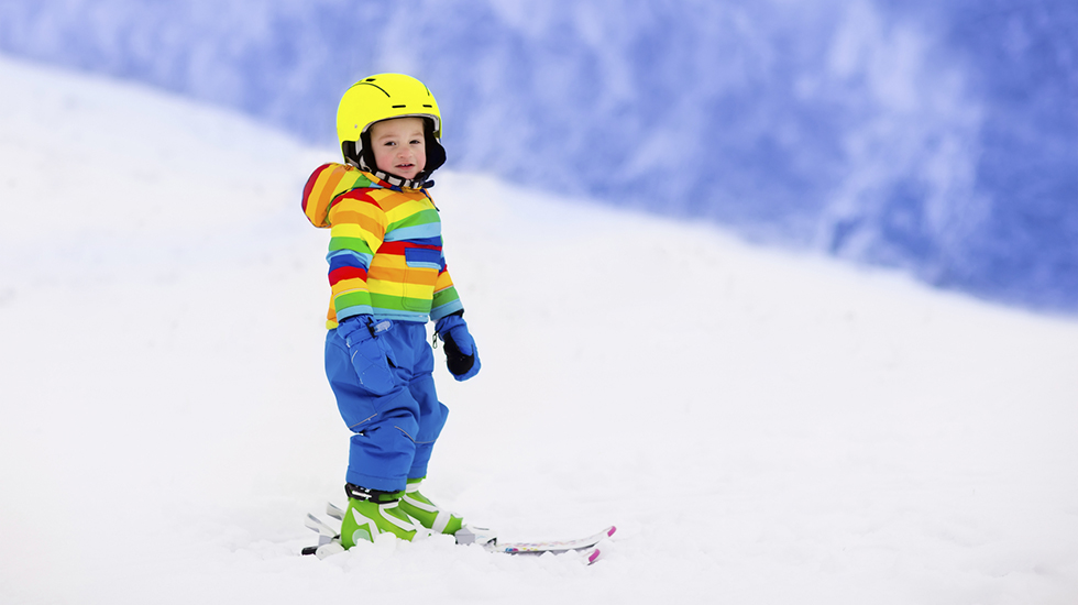 hvilken stjernetegn er jeg ski