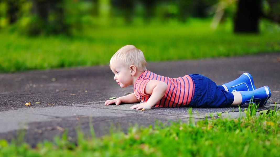 Developmental co-ordination disorder (DCD)