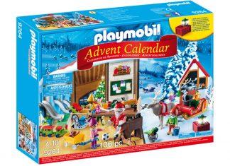 Playmobil_julekalender1068