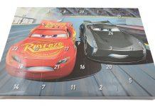 Cars3_kalender1068