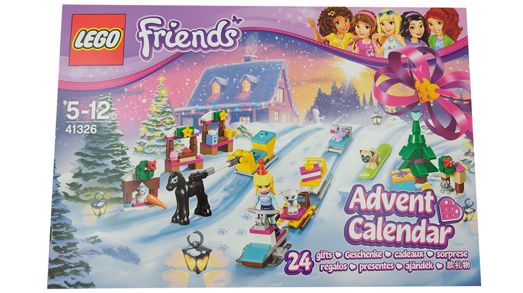 LegoFriends_kalender1068