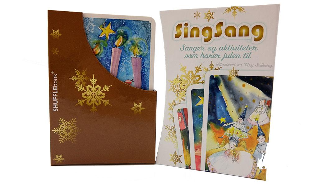 SingSang1068