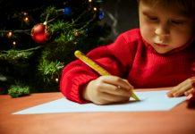 01c8f8a67 Julegavetips til fire-femåringen | Årstider og høytider ...