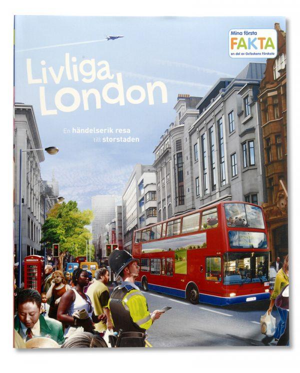 SWE_Livliga-London_cover