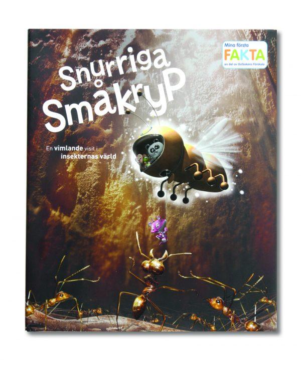 SWE_Småkryp_cover_2965