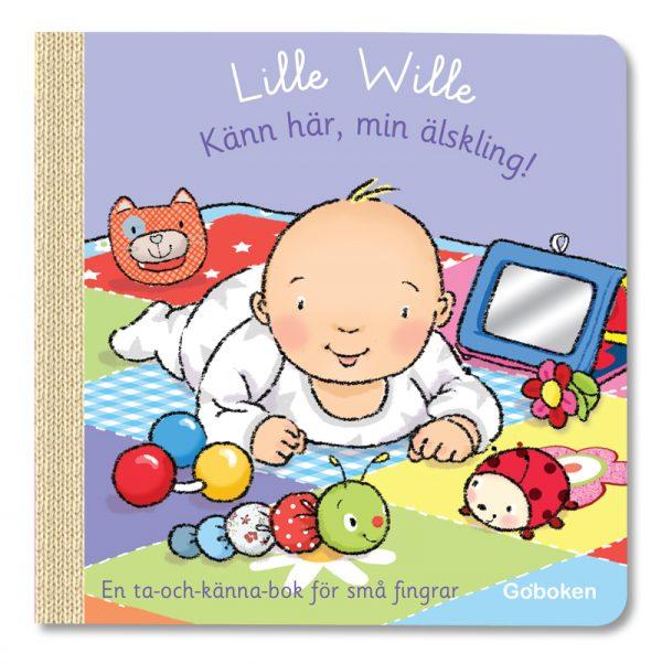 Känn-här-min-älskling_cover
