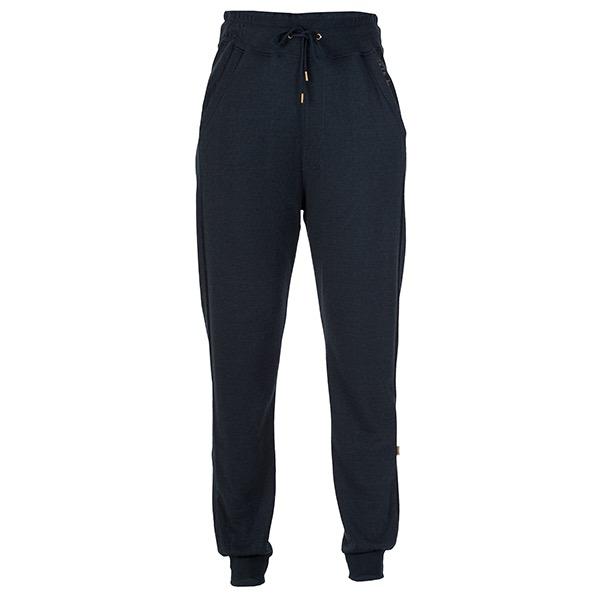 Lee Jeans til dame og herre Asknfoyn