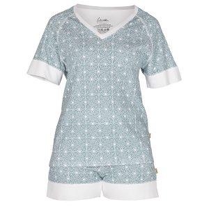 fb4eeaca Lilleba Behagelig nattøy, klær og sengetøy i de mykeste materialene du kan  tenke deg.