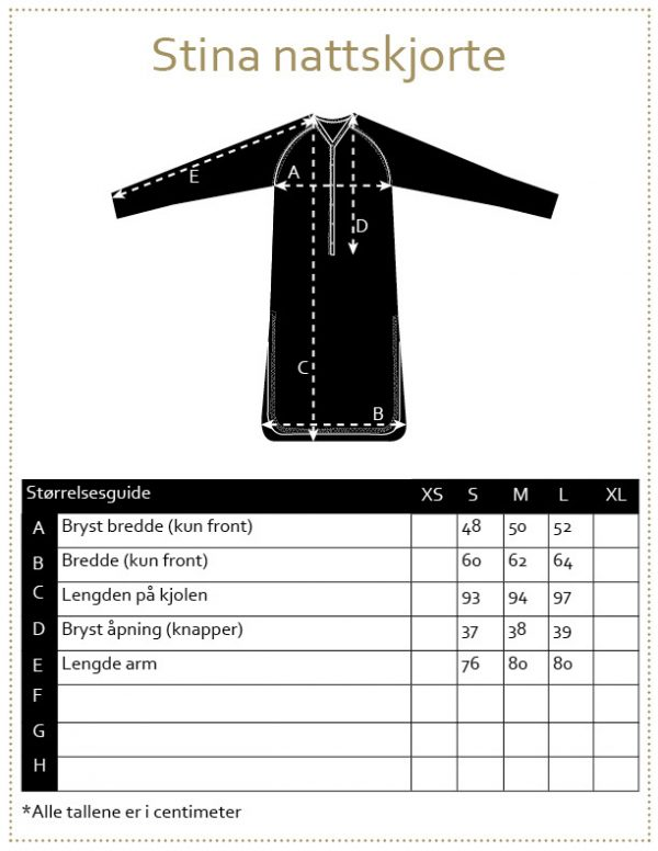 STINA-nattskjorte-Fugledans-4.jpeg