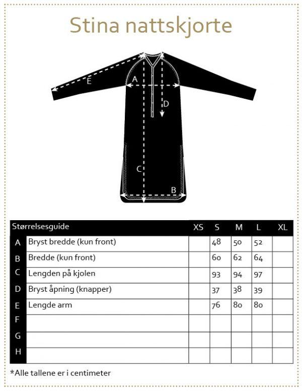 STINA-nattskjorte-Stjerneskin-3.jpeg