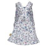 UNNA-kjole-i-mnster-Blomster-3.jpeg