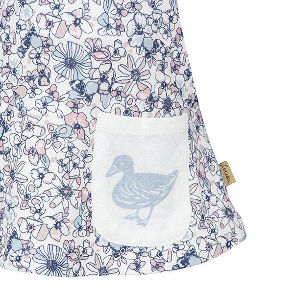 UNNA-kjole-i-mnster-Blomster-4.jpeg
