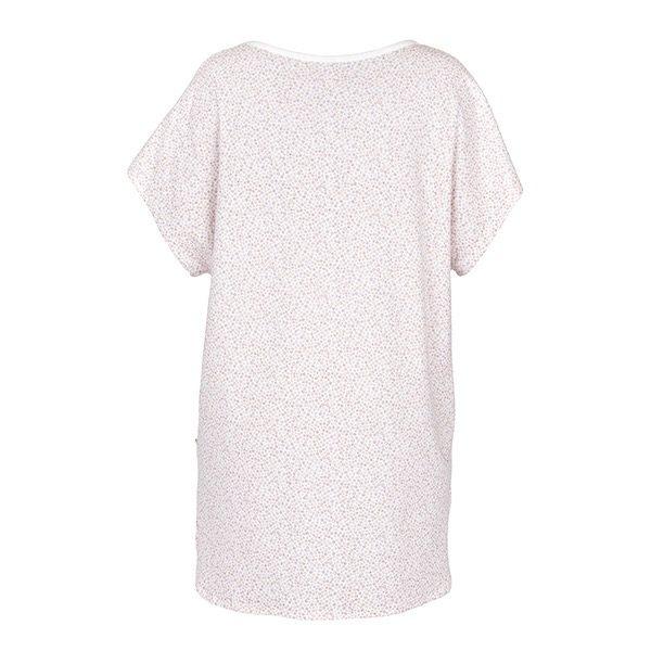 ANDREA-t-skjorte-i-mnster-Fr-3.jpeg