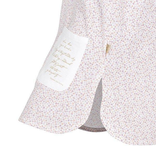 ANDREA-t-skjorte-i-mnster-Fr-4.jpeg