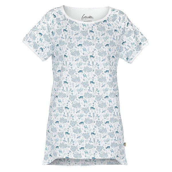 JANNE-t-skjorte-i-mnster-Har-11.jpeg