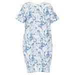 EIKE-kjole-i-mnster-Pusekatt-21.jpeg