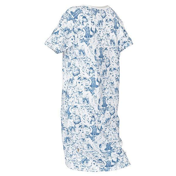 EIKE-kjole-i-mnster-Pusekatt-31.jpeg