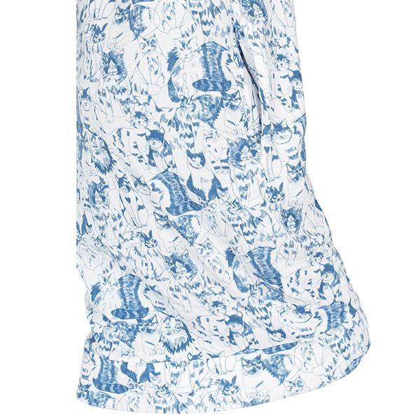 EIKE-kjole-i-mnster-Pusekatt-41.jpeg